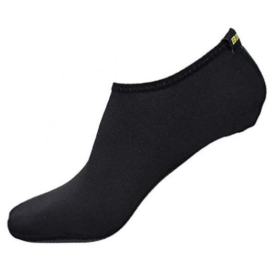 Обувки за вода - Aqua Shoes