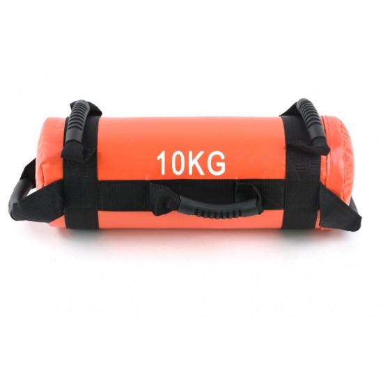 Powerbag 10kg