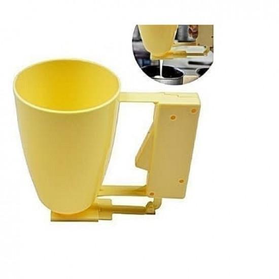 Batter Dispenser - Диспанзер за тесто