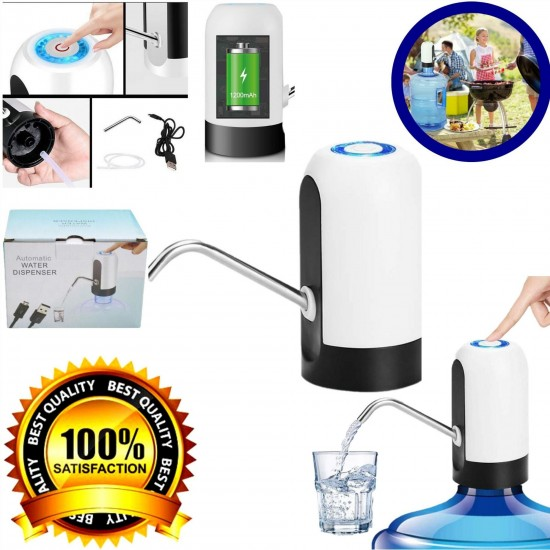 Automatic WATER Dispenser - Диспанзер за вода