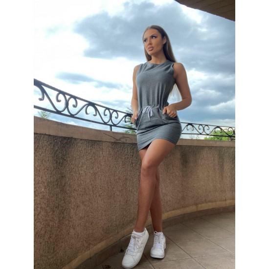Elle.M Спортски фустан FZ31