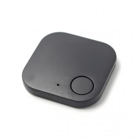 Bluetooth локатор со опција за снимање на глас