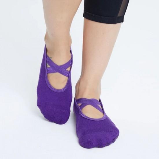 Јога чорапи