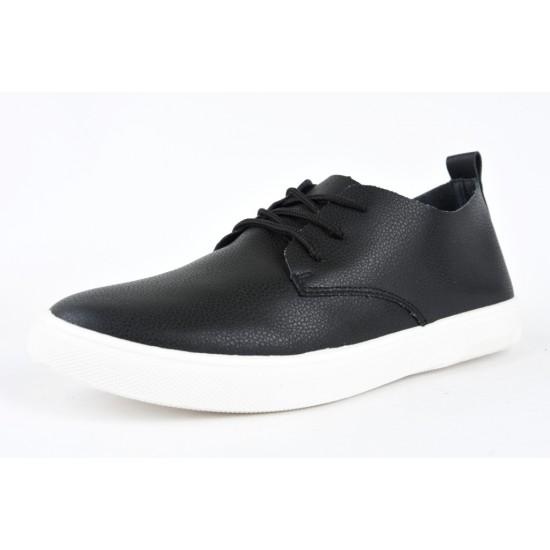 Машки обувки YD3832