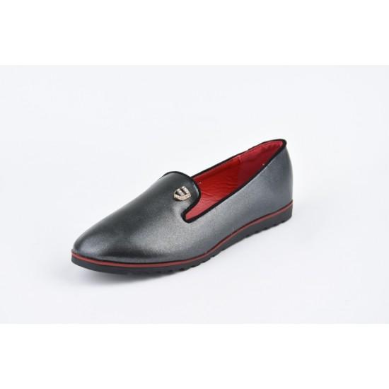 Женски Обувки A&V