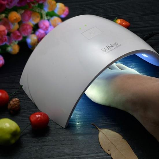 Sun 9S Plus - LED UV Ламба за нокти